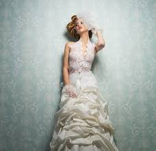 bridal services in reno every bride to be should expect