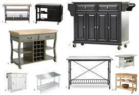 prefab kitchen islands storage solutions kitchen islands s reno to reveal
