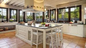 cuisine qualité la cuisine française les adresses les horaires et les