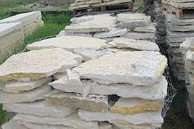 Patio Rocks Landscape Rock U0026 Stone