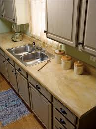 Kitchen Countertops Corian Kitchen Granite Look Contact Paper Kitchen Countertops Options