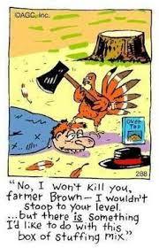 thanksgiving turkey memes 2016 thanksgiving day