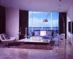 High End Bedroom Furniture Sets Bedroom Decorating Ideas For Kids Purple Bedroom Decor Ideas High