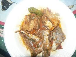 cuisine congolaise brazza archives adiac congo com toute l actualité du bassin du congo