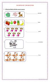 math worksheet free esl printable worksheets made by teachers