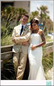 Woodsman Jacksonville Fl 20 Best Jacksonville Venue Images On Pinterest Florida Wedding