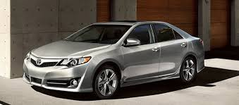 pictures of 2014 toyota camry 2014 toyota camry photos and wallpapers trueautosite