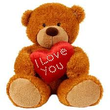 valentines day teddy bears personalized teddy a great s day gift