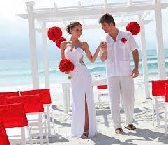 palladium wedding weddings in caribbean resorts jamaica