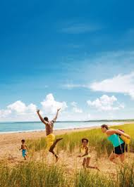 beach jeep surf nova scotia beaches guide to 41 best beaches in nova scotia