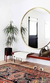 Boho Area Rugs Living Room Bohemian Rug Runner Ikea Living Room Boho Chic Area