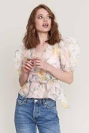 trendy blouses blouses i shop trendy shirts i tricot