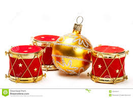 and drum ornaments stock photo image 15643672