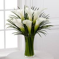 Flower Shops In Downers Grove Il - heritage house florist downers grove il