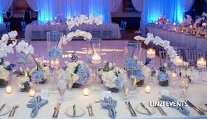 Trends Decor Event Decor Trends 2017 Allseated