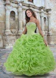 green wedding dresses white and lime green wedding dresses reviewweddingdresses net