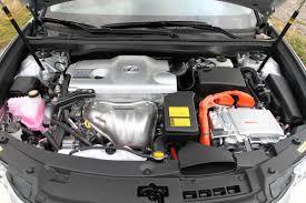 lexus es300 hybrid car review 2014 lexus es300h driving
