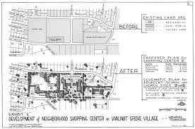 walnut grove village shopping center crème de memph