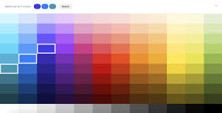 Purple And Orange Color Scheme Essential Color Tools For Ux Designers U2013 Ux Planet