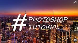 tutorial doodle art picsay pro tutorial cara membuat doodle art di photoshop youtube