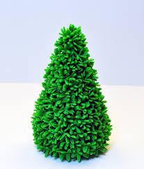judy u0027s cakes christmas tree tutorial 10 gingerbread house love