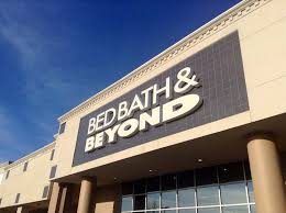 Bed Bath Beyond Store Locator Bed Bath U0026 Beyond Sued Over Salaried Exemption Rules U2013 Hr For