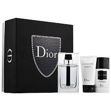 men set homme eau for men gift set sephora