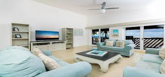 beachfront villa rentals in tulum mexico luxury tulum villas for rent