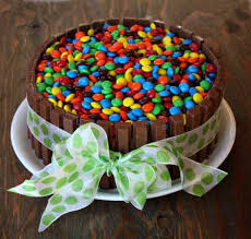 100 mouth watering birthday cake ideas u2013 party ideas