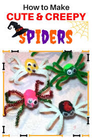 1281 best kids crafts and activities images on pinterest