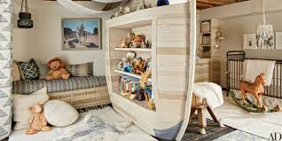 child room creative small room for children interior design ideas loversiq