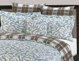 Bed Bath Beyond Duvet Cover Bed Bath And Beyond Duvet Covers Nz Home Design Ideas
