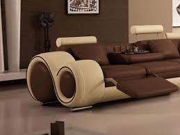 Modern Sofas For Living Room Furniture Design Sofa