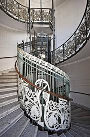 2711 best staircase images on pinterest stairs stair design and