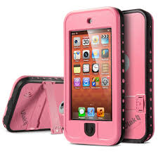 ipod touch 6th generation black friday deals waterproof shockproof dirt snow proof case cover for apple ipod