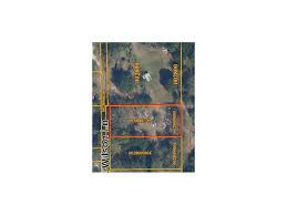 Odessa Florida Map by Real Estate For Sale 9007 Scott Wilson Ln Odessa Fl 33556