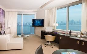 Small Office Room Ideas Home Office Modern Design Small Space Desk For Designers Idolza