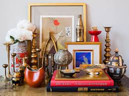 shopping online for home decor 100 home interiors online shopping compare prices on office