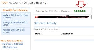 gift card online how to get free gift card without survey