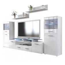Wohnzimmerschrank Torero Wohndesign 2017 Unglaublich Coole Dekoration Wohnzimmer Nussbaum