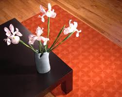 Modern Wool Area Rugs Garuda Woven Wool Area Rugs Contemporary Modern