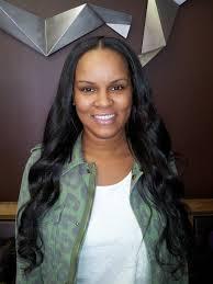 www savadshair com purchase or buy virgin brazilian hair sew in by sharita located in