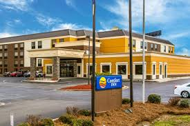 comfort inn hotels in monroe nc by choice hotels