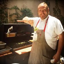 terrine chef owner kris morningstar announces the return of his