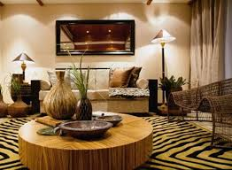 african style living room decor ideas no place like home