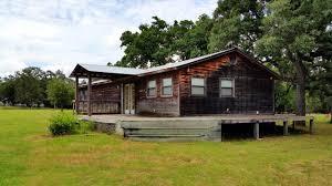 austin real estate houston homes san antonio investment property