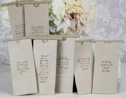wedding gift bags ideas wedding gift bags endearing wedding gift bag ideas wedding