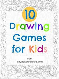 drawing room colour games 389 best drawing ideas for kids images on pinterest art activities