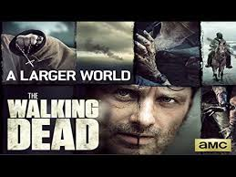 blu ray dvd the walking dead season 6 dvd the tv series movies dvd
