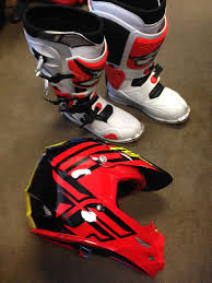 red dirt bike boots closeout mens dirt bike category sidi crossfire white black sidi